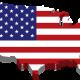 america-1295554_640-1e499906c0e42048f5469bc986207951b053bdf1