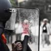 riot-police-03ba0f1052acda7cb0e76a1c38fc686f3dbad936