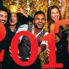New-Years-Eve-survival-guide-featured-image-ba91f974887bdec0b85598e75a2c5ee148c2b498