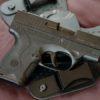 gun-2-wikipedia-ce9dd03f29562af30205d3e18f6e8a8ddcc53a94