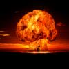 nuclear-blast-34a40b791dd0711ba9f258c2a05355aa4c4d2e78