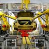 la-fi-pwc-robotics-jobs-2-f4dd82097e3c2a8a6ab1c101e3afa651fd678630