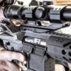 main-gun-carrier-edit-750-cf34ec4be2fdefa001fce27db20139b42812ae5c