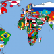 world-map-wikimedia-d63e9702c718cb491c5b1980d96c879597a7f8b3