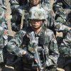 china-troops1-4b3fe9203bf1dea55bff8334656d48ec4600f4a0