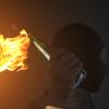 molotov-c309408601ceed4251ab06ce0282ed23b02be94c