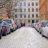 cars-stockholm-15b50095c3d9443b5657d097ef9d2899c3c9351b