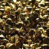 mined-gold-c4151d75b930df1285e6666187dea107f584fa77