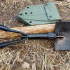 E-tool-FEAT-750x420-74b64df33fc6ddf6db9b35be80abb9b22d947030
