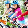 children-bike-pexels-b91687cf5f53000ff814b950eeb0440588a1f704
