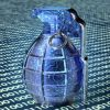 cyber-grenade-c7510b958d2f74912513ff776b39460ea2b2834a