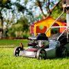 lawn-mower-2127637_640-2f3b77b0d6487a7cc62c508cf50868349f83cf2c