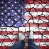 america-crumbling-f19268951bf2eab6e042ad9a82c6a661b843dce6