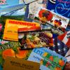 ebt-food-stamps-cbd5e8f8277cb561b365e1a9c4764d30d8a0e811