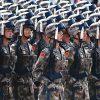 china-military1-65a87ba924cba8ed5806e5dc97ef0f0b28ef9c63