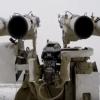 combat-module-russia-5d0f5d3a573340ba3f3367f7ac1cdb1eda4a4780