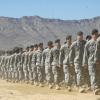 us-army-marching-d3469873ee762e048da80378772e5730c1cb5255