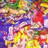 candy-flickr-creative-com-cbac82d965ebd381eb7f89c595e1791f933295a3