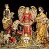 christmas-crib-figures-19-9bb798c7ed3a656e035a6d3de88a79bddf7e16b5