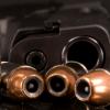 guns-and-ammo-wikimedia-5d872160da2f4f2242ef63d3e54934ca8aa1f5e3