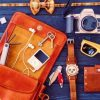 Outfit-of-traveler-studen-08aaa02960281f26e387144dd406a56227234402