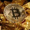 bitcoin-gold-standard-bb00100f8045358c97812e0bbe6f6deee773cd02