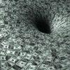 money1-ba40e3ec9d9006f25ebf7315b9fdec5a6f2267e0