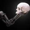 automation-robot--1112ca50a78fa4e316099301796abe807f0578ab