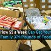 how-5-a-week-can-get-your-ee6f9ec91daea9b978ca423421d6d730e400bfe3